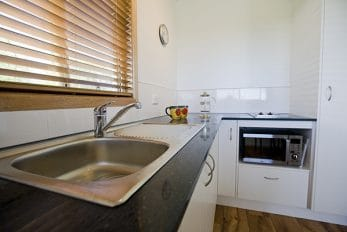Disabled Access   Banksia Disabled   Granite Benchtopsweb