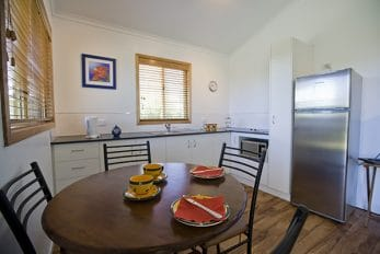 Disabled Access   Banksia Disabled   Kitchen2web