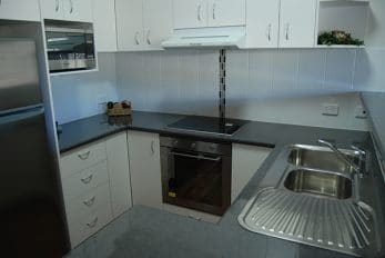 Premium Res   Kent 1 Design   Kitchen (2)web