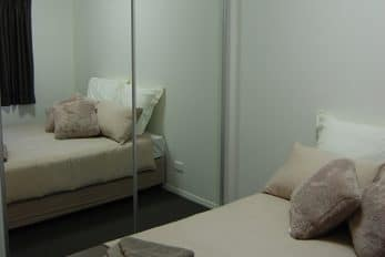 Premium Res   Kent 1 Design   Main Bedroom (4)web
