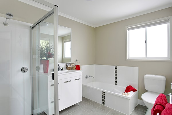 Premium_Residential - Clovelly Design - Bathroom