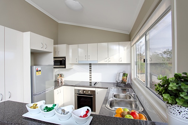 Premium_Residential - Clovelly Design - Kitchen2