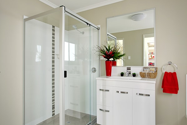 Premium_Residential - Clovelly Design - Shower_Vanity2